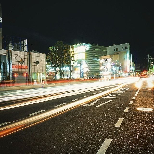 トップページ|川越の店舗・事務所・事業用物件に強い!小江戸不動産 レコライフ株式会社