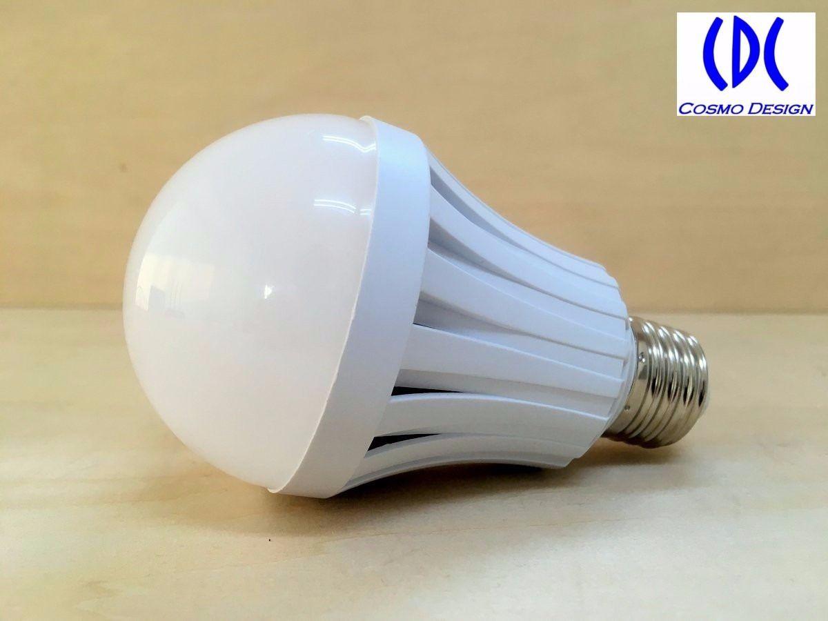 電池内蔵型LED電球 E26口金