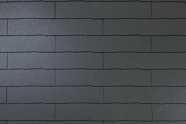 カラ―ベスト,コロニアル,ネオ・ブラック