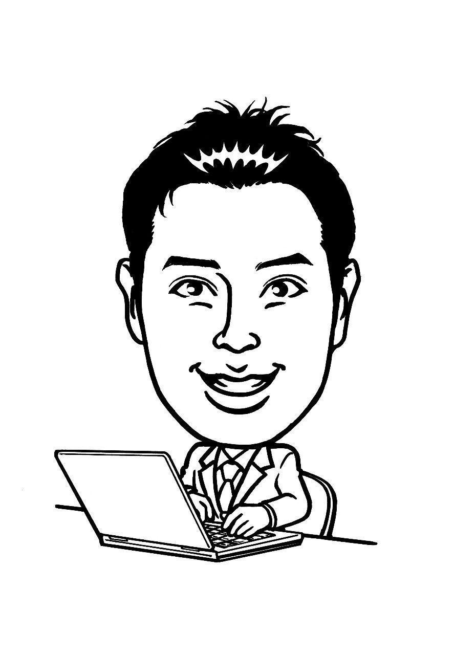 1974年生/埼玉県川越市出身 川越生まれの川越育ち。  地元川越で不動産仲介・管理、空室対策コンサルタント、リノベーションを行う小江戸不動産を運営するレコライフ株式会社の代表取締役として活動中。